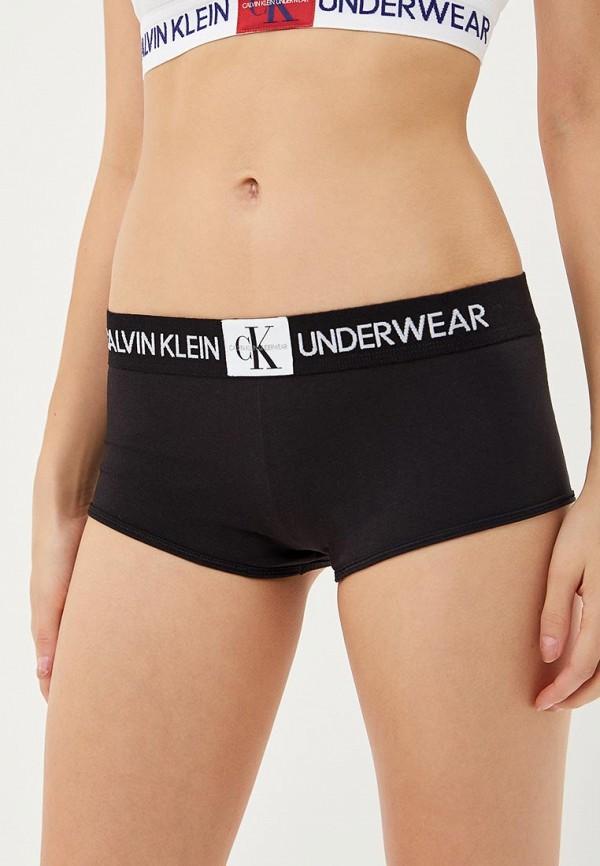 Трусы Calvin Klein Underwear Calvin Klein Underwear CA994EWBTWE5 трусы женские calvin klein underwear цвет разноцветный d3445e sru размер s 42