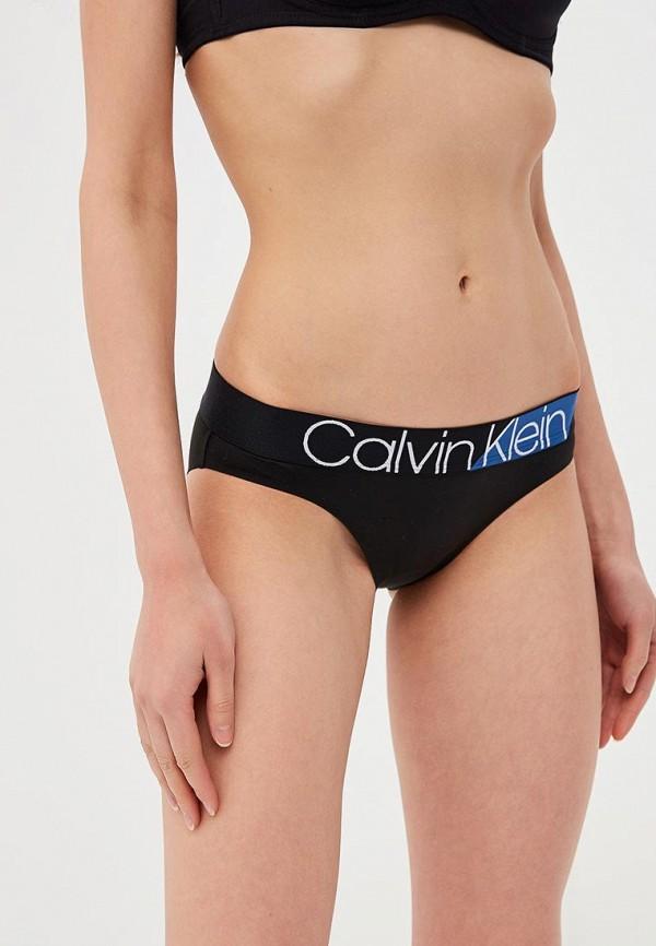 Трусы Calvin Klein Underwear Calvin Klein Underwear CA994EWBTWF0 calvin klein k4f2n5 16