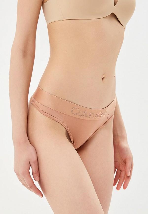 Трусы Calvin Klein Underwear Calvin Klein Underwear CA994EWBTWF3 трусы calvin klein underwear calvin klein underwear ca994ewacxi8