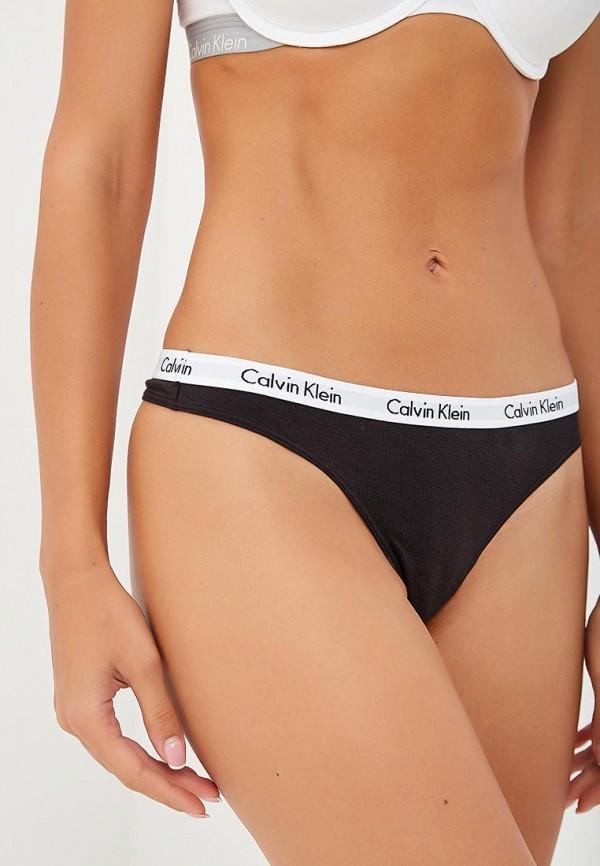 Комплект Calvin Klein Underwear Calvin Klein Underwear CA994EWCGPQ4 комплект calvin klein underwear calvin klein underwear ca994emzkj42