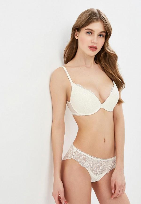 Бюстгальтер Calvin Klein Underwear Calvin Klein Underwear CA994EWDUOR3 все цены