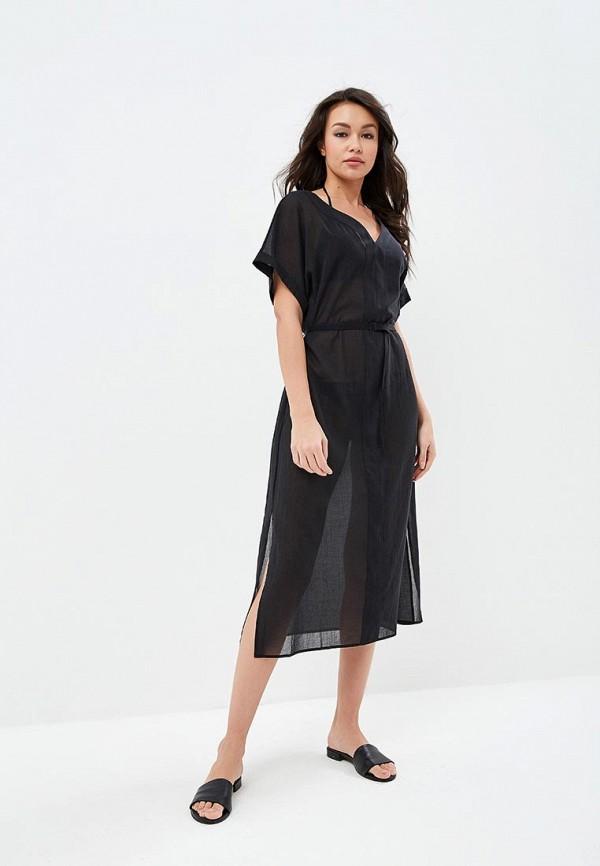 Пляжные платья и туники Calvin Klein Underwear