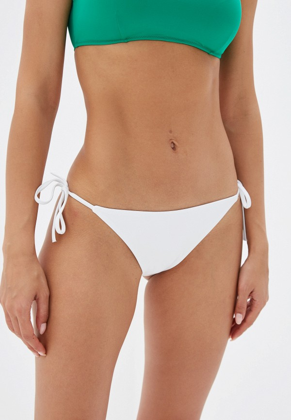 цена Плавки Calvin Klein Underwear Calvin Klein Underwear CA994EWDUPM2 онлайн в 2017 году