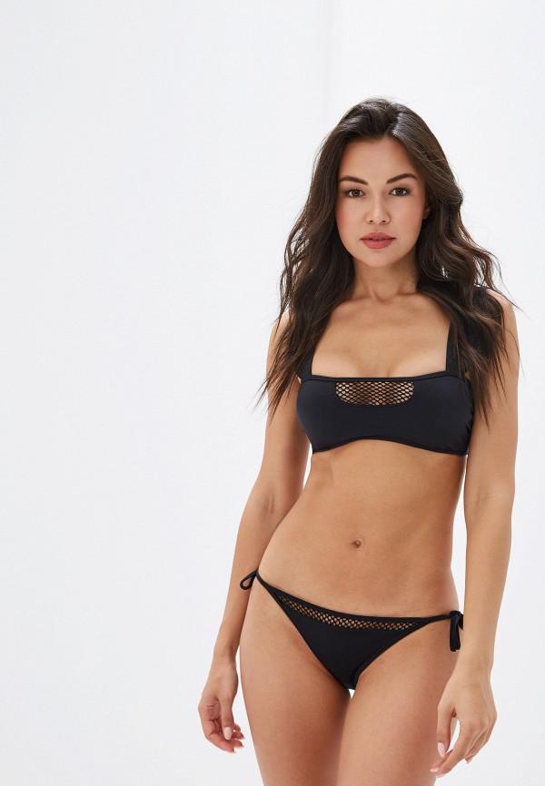 цена Плавки Calvin Klein Underwear Calvin Klein Underwear CA994EWDUPM3 онлайн в 2017 году