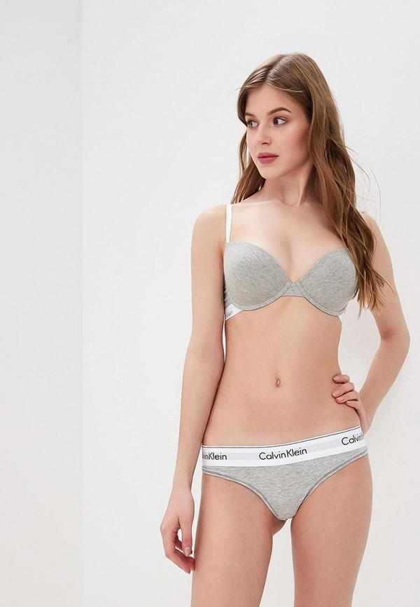 Бюстгальтер Calvin Klein Underwear Calvin Klein Underwear CA994EWEPDU0 calvin klein underwear бюстгальтер