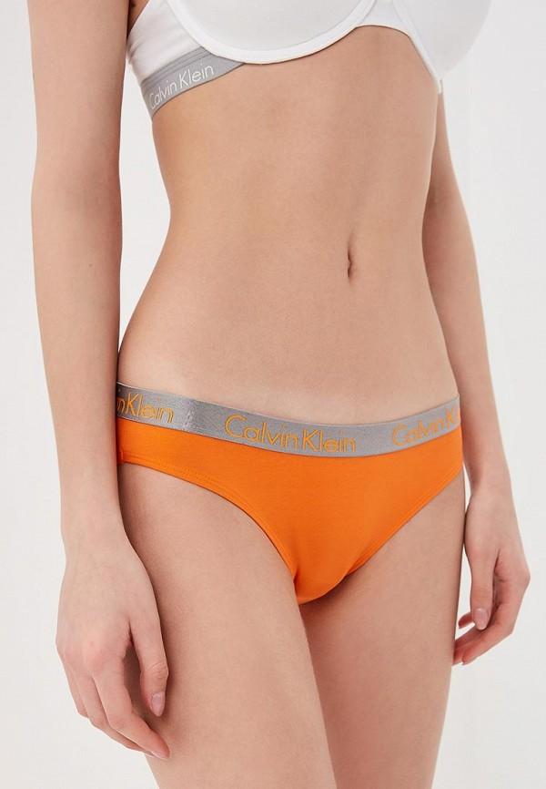 Трусы Calvin Klein Underwear Calvin Klein Underwear CA994EWEPEX9 трусы женские calvin klein underwear цвет разноцветный qd3692e sy9 размер m 44