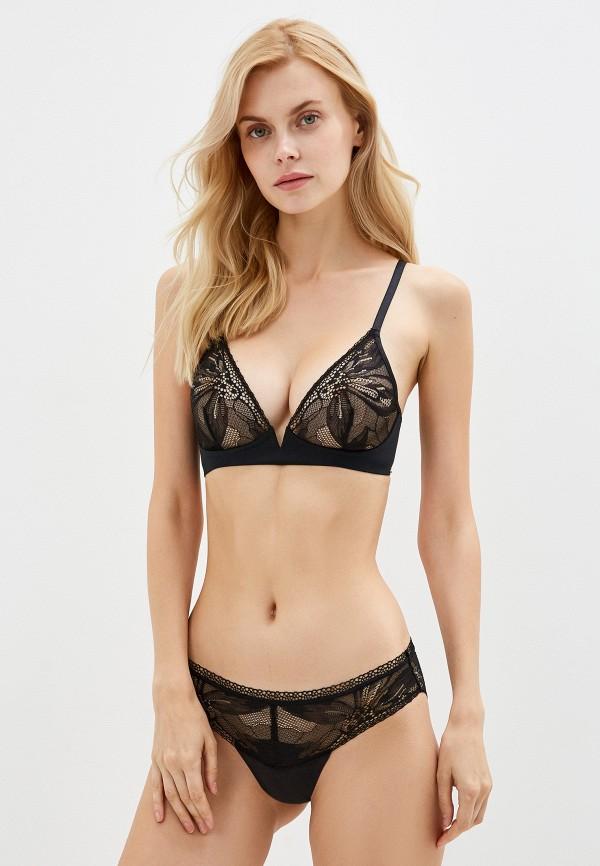 Трусы Calvin Klein Underwear Calvin Klein Underwear CA994EWFRAI5