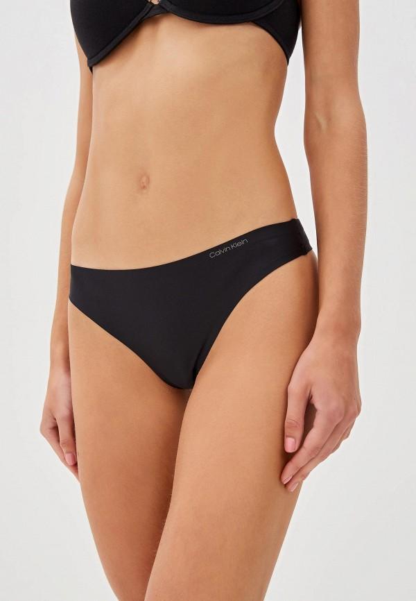 купить Трусы Calvin Klein Underwear Calvin Klein Underwear CA994EWFRAP7 по цене 2500 рублей