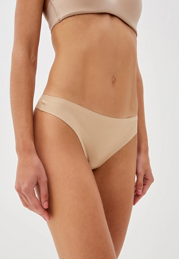 Трусы Calvin Klein Underwear Calvin Klein Underwear CA994EWFRAP8 цена в Москве и Питере