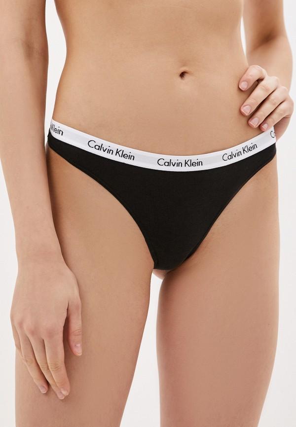 цена на Трусы Calvin Klein Underwear Calvin Klein Underwear CA994EWFRBM7
