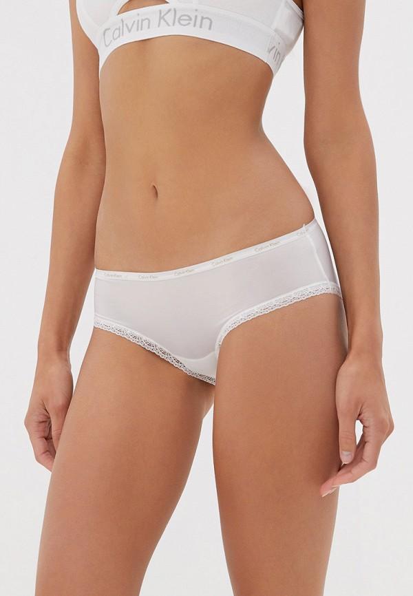 Трусы Calvin Klein Underwear Calvin Klein Underwear CA994EWFRBO0 цена и фото