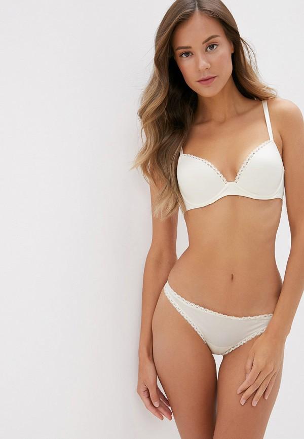цена на Бюстгальтер Calvin Klein Underwear Calvin Klein Underwear CA994EWFRBO4