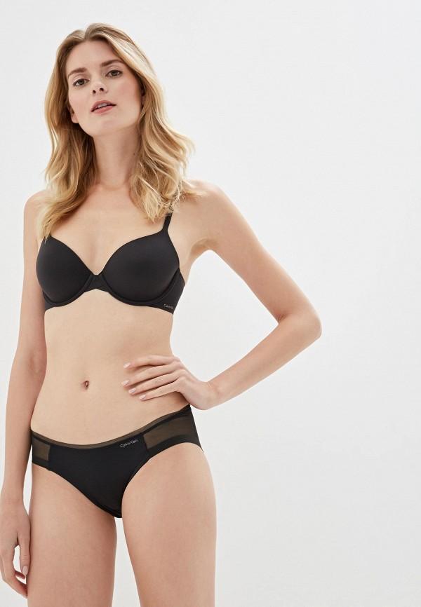 Бюстгальтер Calvin Klein Underwear Calvin Klein Underwear CA994EWFRBP2