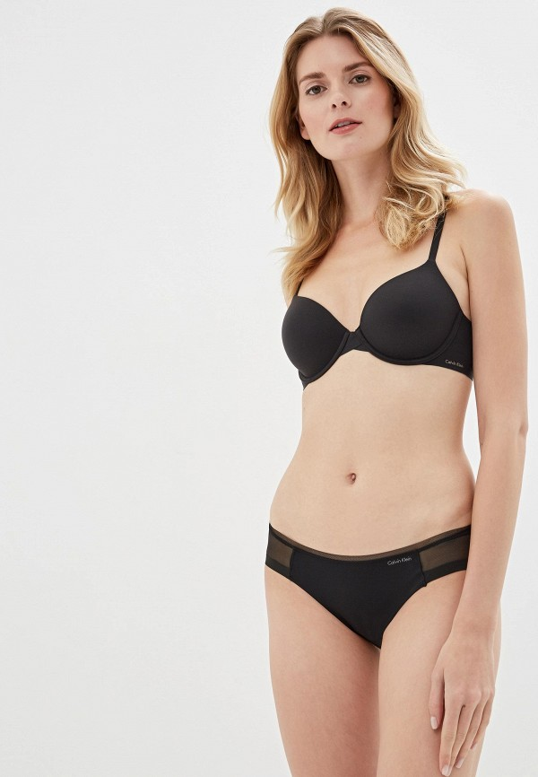 Трусы Calvin Klein Underwear Calvin Klein Underwear CA994EWFRBS2 цена и фото