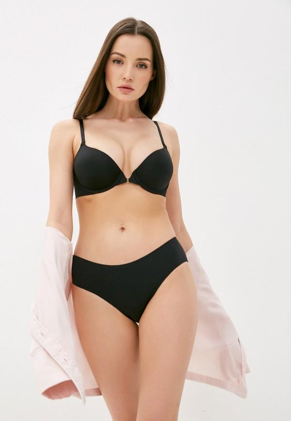 Бюстгальтер Calvin Klein Underwear