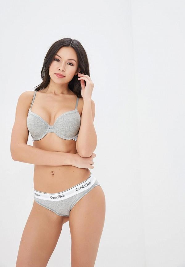 Трусы Calvin Klein Underwear Calvin Klein Underwear CA994EWOYE39