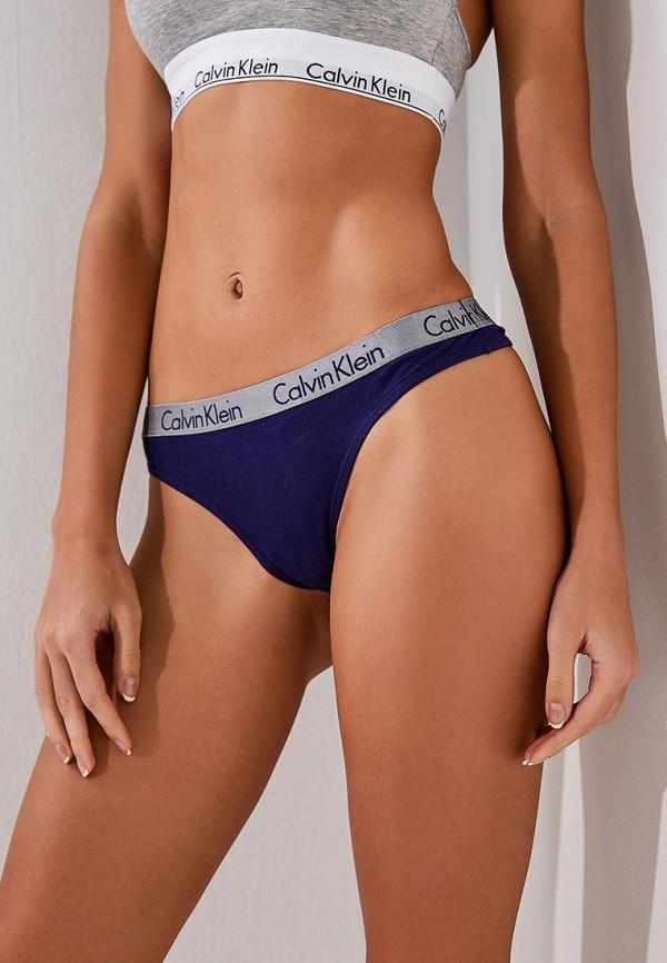 Трусы Calvin Klein Underwear Calvin Klein Underwear CA994EWWAK21 трусы calvin klein underwear calvin klein underwear ca994embesc4