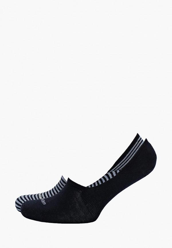 Комплект Calvin Klein Underwear Calvin Klein Underwear CA994FMCGSP1 полуботинки calvin klein 5242 cambell black 15