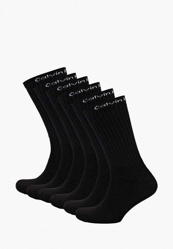 Комплект Calvin Klein Underwear Calvin Klein Underwear CA994FMCGSP5 комплект calvin klein underwear calvin klein underwear ca994emzkj42