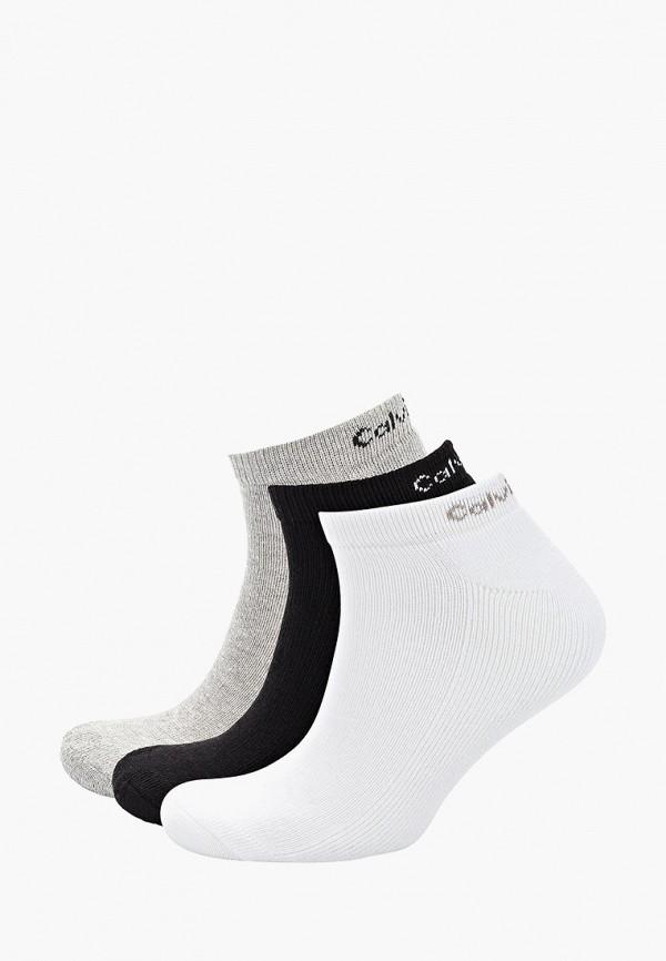 Комплект Calvin Klein Underwear Calvin Klein Underwear CA994FMFRCQ4 все цены