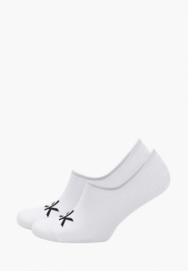 Комплект Calvin Klein Underwear Calvin Klein Underwear CA994FMFRCS0 комплект трусов 3 шт calvin klein underwear calvin klein underwear ca994emjaa11