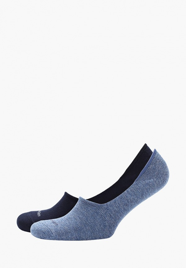 Комплект Calvin Klein Underwear Calvin Klein Underwear CA994FMFSKY5 все цены