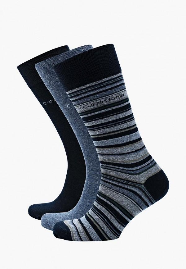 Комплект Calvin Klein Underwear    CA994FMZYF34