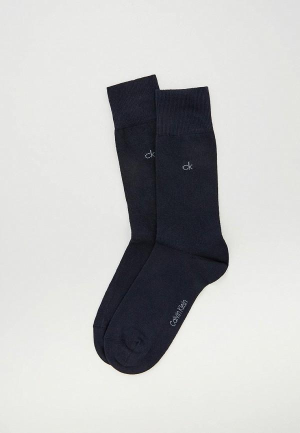 Комплект Calvin Klein Underwear Calvin Klein Underwear CA994FMZYF37 все цены