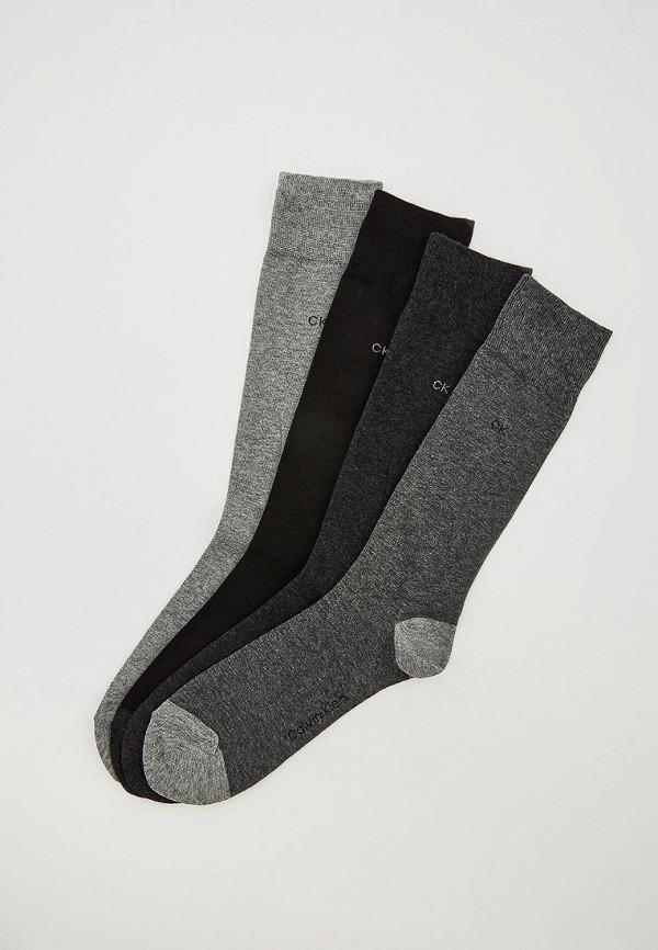 купить Комплект Calvin Klein Underwear Calvin Klein Underwear CA994FMZYF38 по цене 2200 рублей