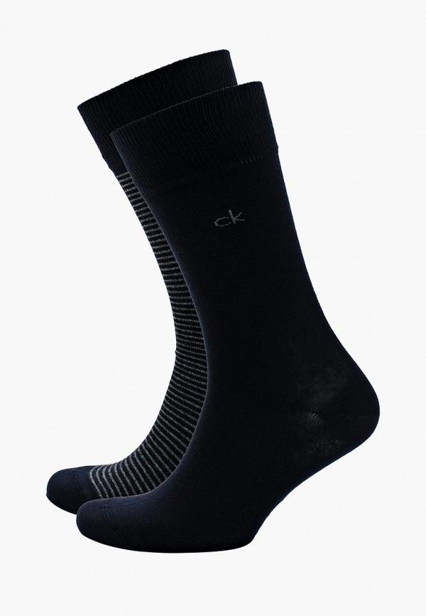 купить Комплект Calvin Klein Underwear Calvin Klein Underwear CA994FMZYF40 по цене 1200 рублей