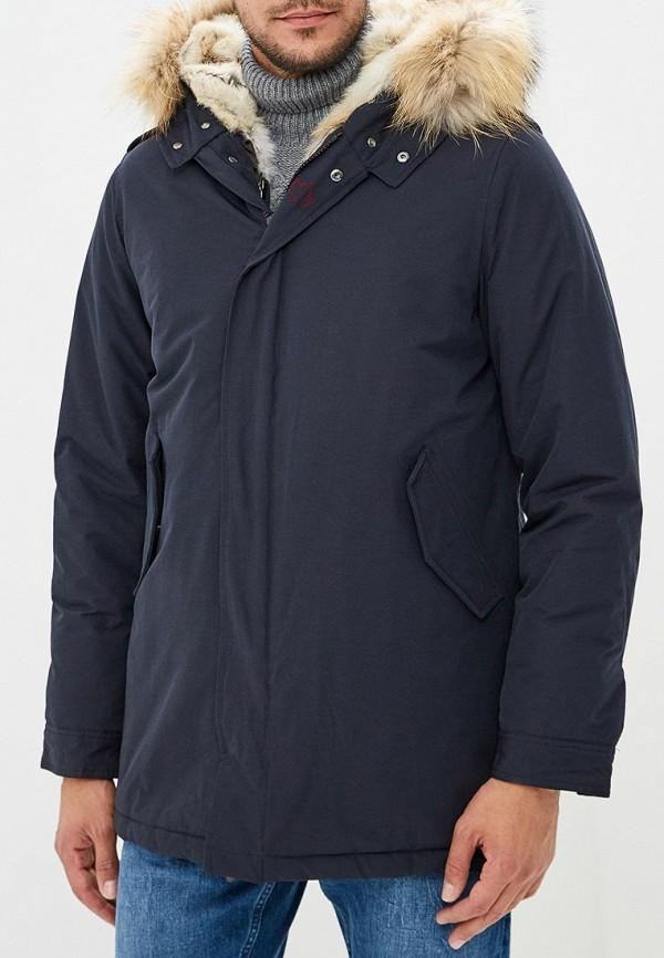Куртка утепленная Canadian Canadian CA998EMBXRD1 парка canadian canadian ca998ewtce25