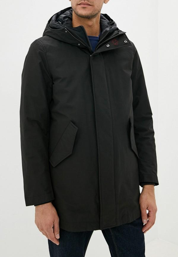 Куртка утепленная Canadian Canadian CA998EMGAHG6 цена