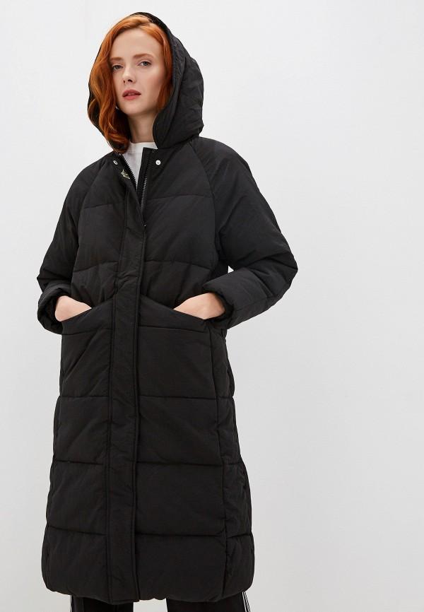 Куртка утепленная Canadian Canadian CA998EWGAHJ0