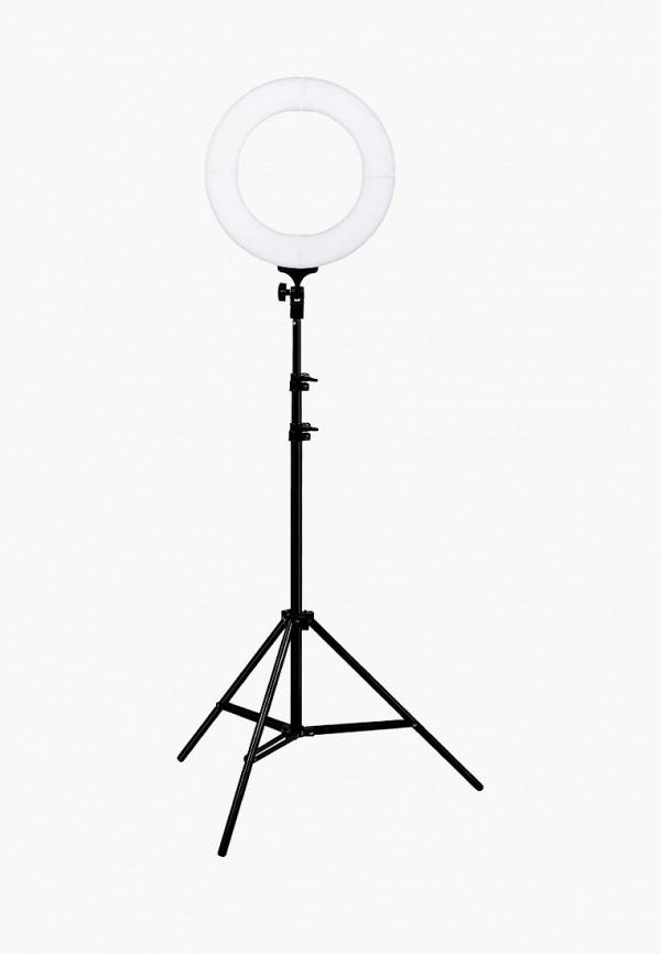 Лампа CC Brow CC Brow CC003LWEOWY1 средство для удаления краски с кожи cc brow cc brow cc003lwcgmx2