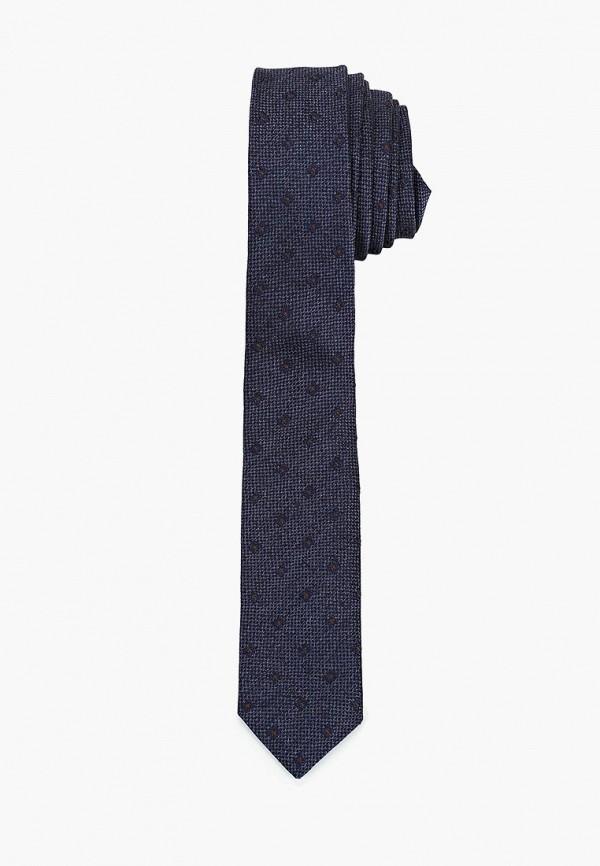 Галстук CC Collection Corneliani CC Collection Corneliani CC004DMCIWB2 cc collection corneliani галстук