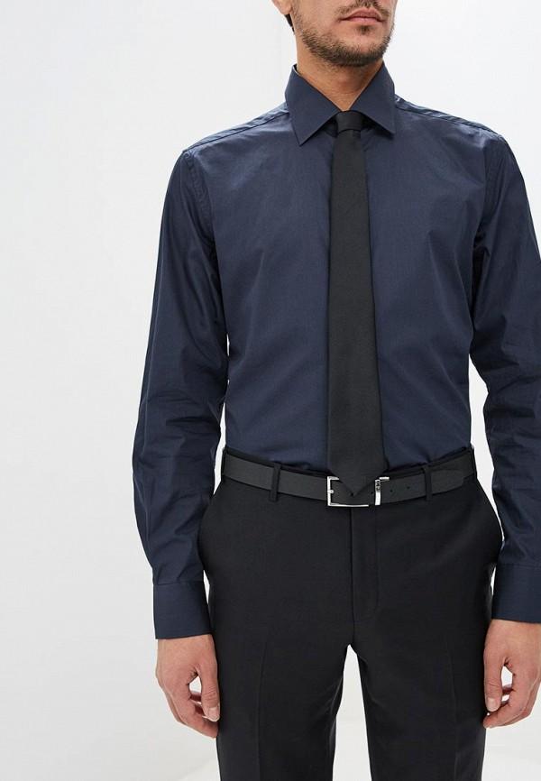 Рубашка CC Collection Corneliani CC Collection Corneliani CC004EMCIWC6 пиджак cc collection corneliani cc collection corneliani cc004emzgf80