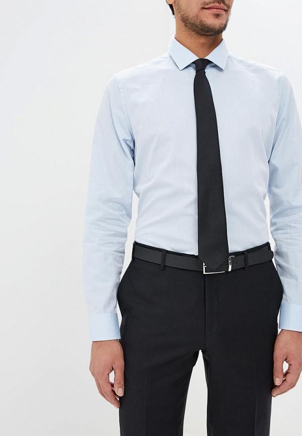Рубашка CC Collection Corneliani CC Collection Corneliani CC004EMCIWC8 пиджак cc collection corneliani cc collection corneliani cc004emzgf80
