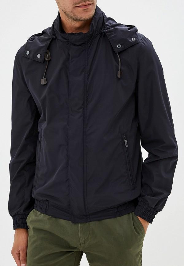 Куртка CC Collection Corneliani CC Collection Corneliani CC004EMFAJQ9