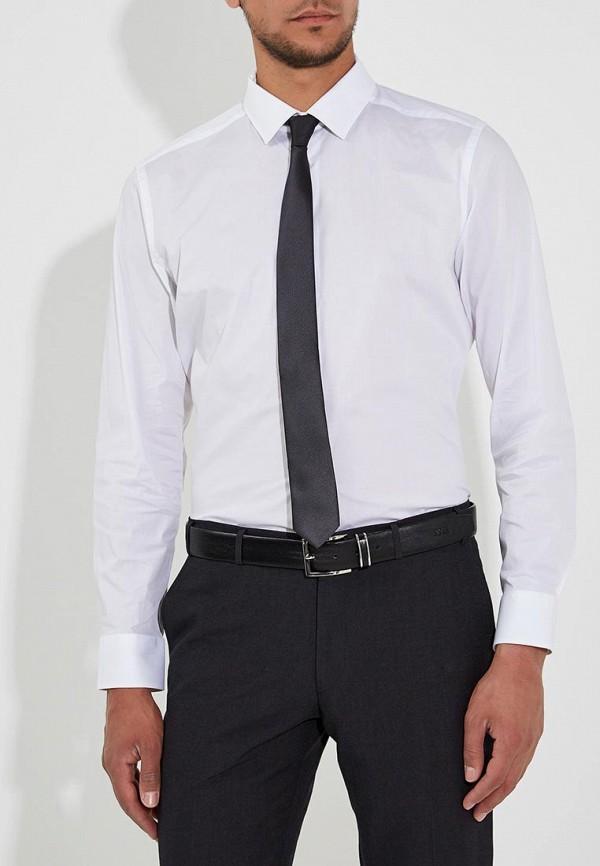 Рубашка CC Collection Corneliani CC Collection Corneliani CC004EMZGF73 cc collection corneliani пиджак