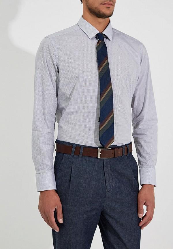 Рубашка CC Collection Corneliani CC Collection Corneliani CC004EMZGF75