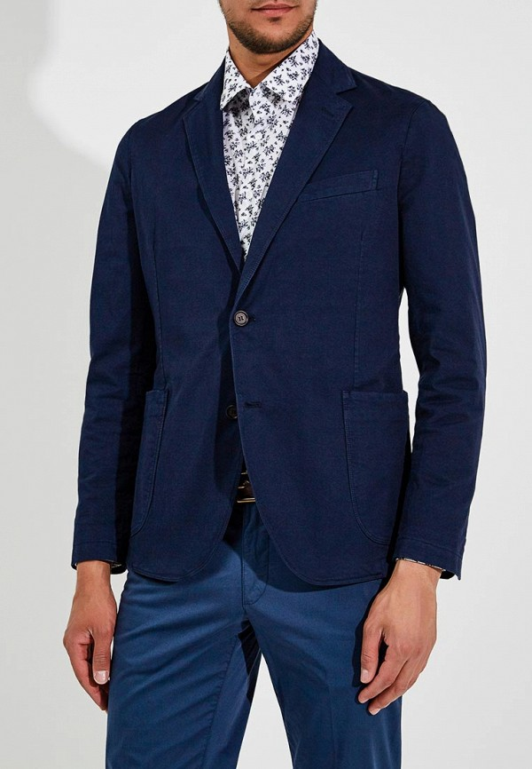 Пиджак CC Collection Corneliani CC Collection Corneliani CC004EMZGF80 индукционная варочная панель neff t58bt20n0