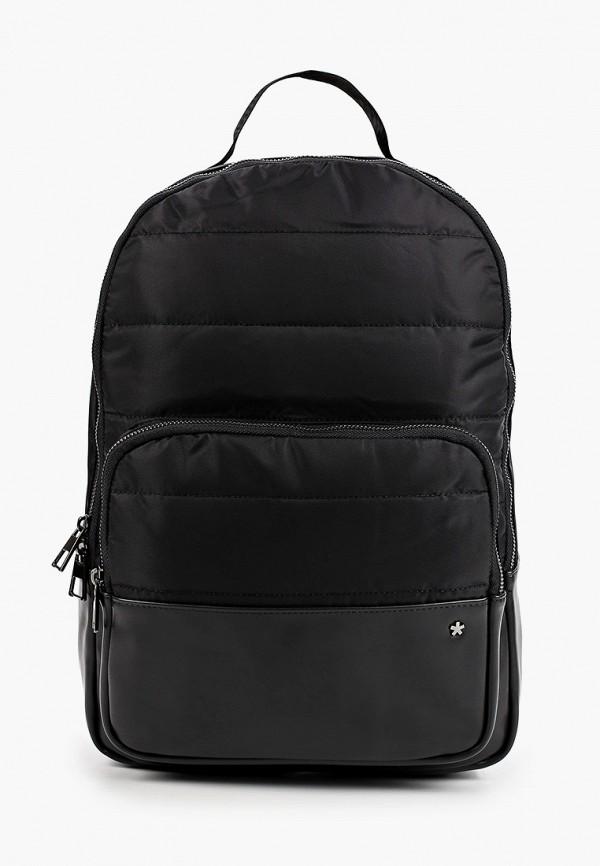 мужской рюкзак celio, черный