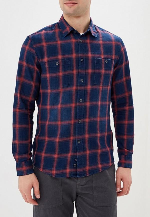 Рубашка Celio Celio CE007EMAOPQ0