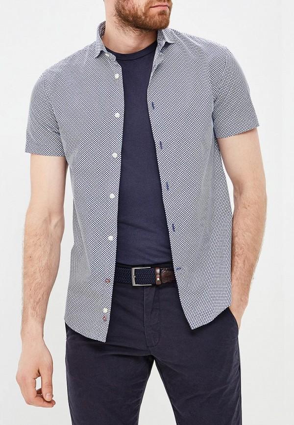 Купить Рубашка Celio, CE007EMAOSS2, синий, Весна-лето 2018