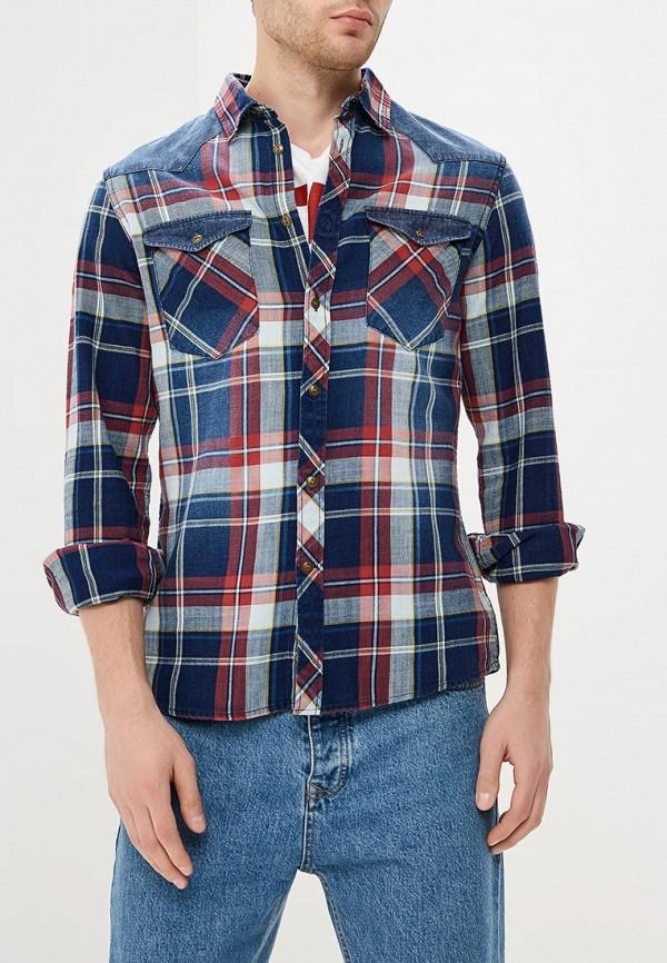 Рубашка Celio Celio CE007EMAOSS5