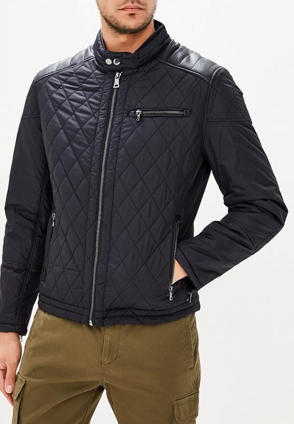 Куртка утепленная Celio Celio CE007EMAOTC4 куртка утепленная celio celio ce007emaotc5