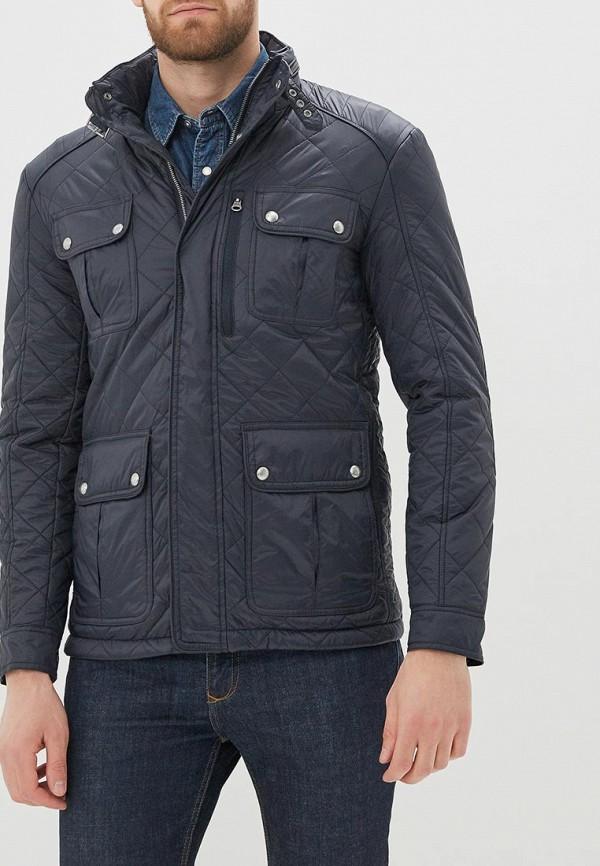 Куртка утепленная Celio Celio CE007EMAOTC5 куртка утепленная celio celio ce007emaotc5