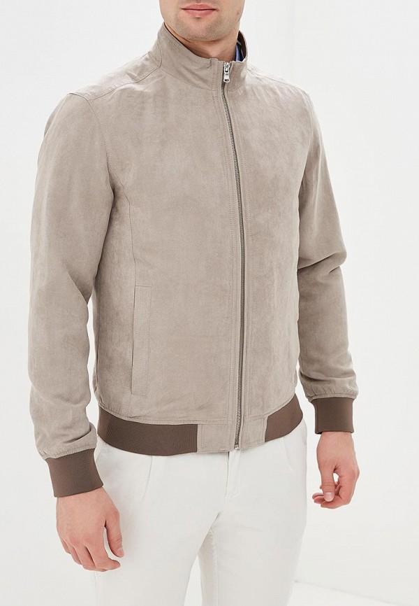 Куртка Celio Celio CE007EMAOTC7