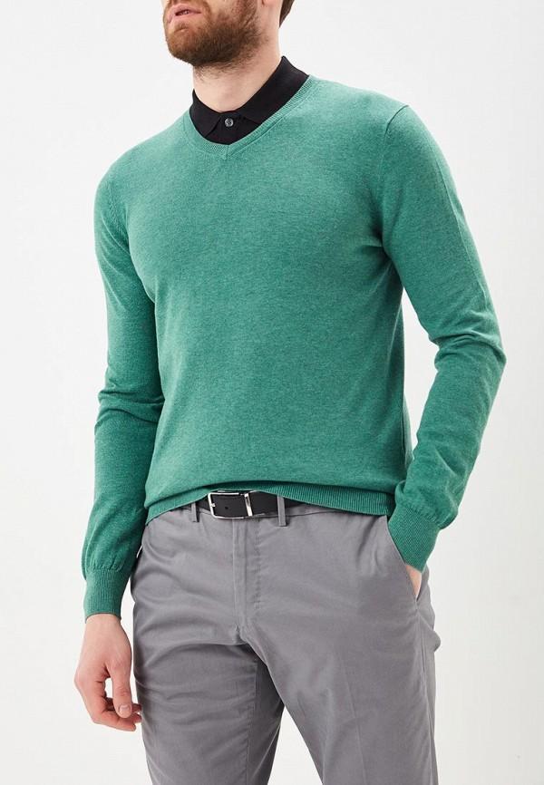 Пуловер Celio Celio CE007EMAOTH0 пуловер celio celio ce007empvp39
