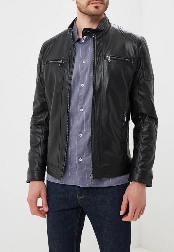 Куртка кожаная Celio Celio CE007EMAOVO9